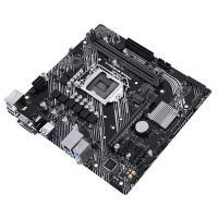 Asus Prime B460M K LGA 1200 mATX Motherboard
