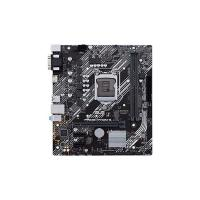 Asus Prime H410M E LGA 1200 mATX Motherboard