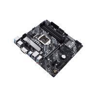 Asus Prime B460M A LGA 1200 mATX Motherboard