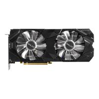 Galax GeForce RTX 2060 Super EX 1 Click V2 8G OC Graphics Card