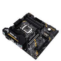 Asus Tuf B365M Plus Gaming LGA 1151 mATX Motherboard