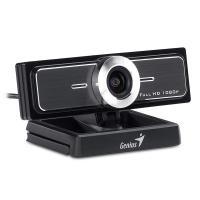 Genius WideCam F100 FHD Webcam