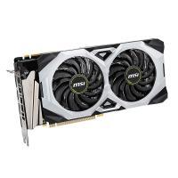 MSI GeForce RTX 2070 Super Ventus GP 8G OC Graphics Card