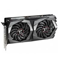 MSI GeForce GTX 1650 D6 Gaming X Graphics Card