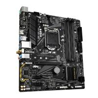 Gigabyte B460M DS3H AC LGA 1200 mATX Motherboard