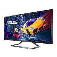 Asus 34in UWQHD VA 75Hz FreeSync Gaming Monitor (VP348QG)