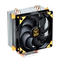 SilverStone Argon AR01 V3 CPU Cooler