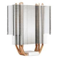 SilverStone Argon AR12 RGB CPU Air Cooler