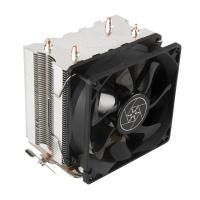 SilverStone KR03 CPU Air Cooler