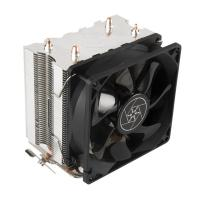 SilverStone KR03 CPU Air Cooler
