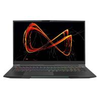 Infinity 17.3in FHD 240Hz i7-10875H RTX2070 Super 512GB SSD 16GB RAM W10H Gaming Laptop (S7-10R7S-888)