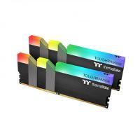 Thermaltake 16GB (2x8GB) R009D408GX2-4600C19A ToughRam RGB 4600MHz DDR4 RAM