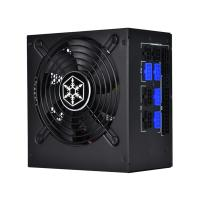 SilverStone 850W Strider Gold S 80+ Gold Power Supply (ST85F-GS-V2)