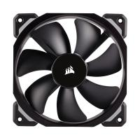 Corsair ML120 Pro 120mm PWM Magnetic Levitation Fan - Black