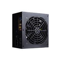 Inwin 550W A55 80+ ATX Power Supply