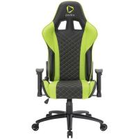 ONEX GX3 Series Gaming Chair - Green