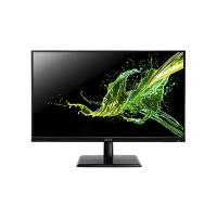 Acer 23.8in FHD IPS 75Hz Monitor (EK241Y)