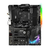 MSI B450 Gaming Pro Cabon Max WiFi AM4 ATX Motherboard