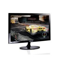 Samsung SD330 24in FHD LED Gaming Monitor (LS24D330HSX/XY)