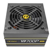 Antec 700W Value Power Plus 80+ Power Supply (VP700P PLUS)