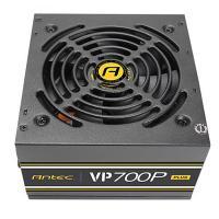 Antec 700W Value Power Plus 80+ Power Supply (VP700P PLUS)