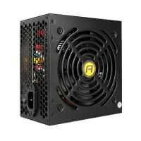 Antec 550w Value Power Plus 80+ Power Supply (VP550P-PLUS)