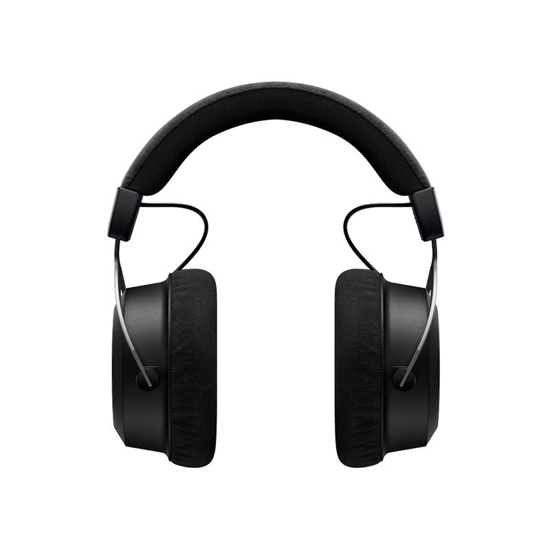 Beyerdynamic Amiron Wireless Headphones