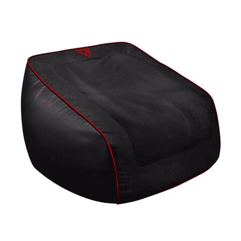 ThunderX3 DB5 Consoles Bean Bag - Black/Red