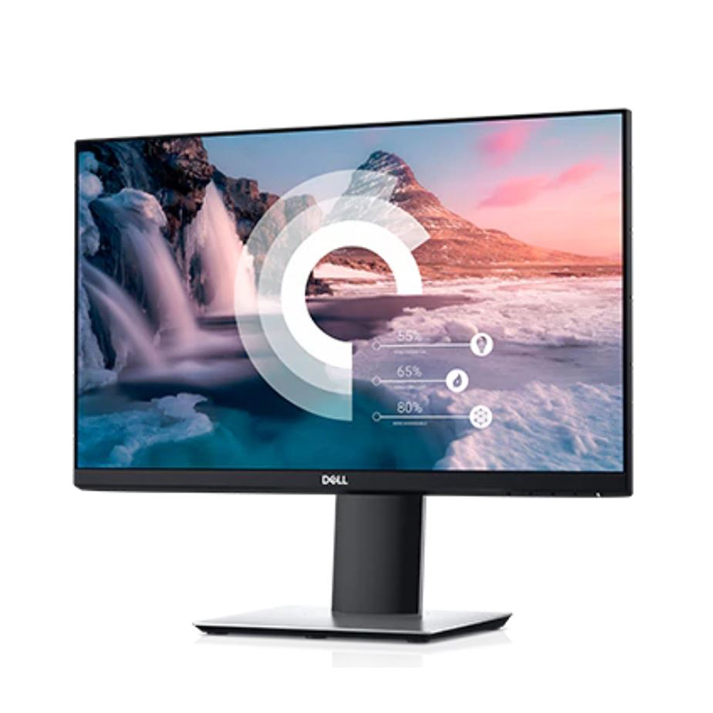 Dell 21.5in FHD IPS Business Monitor (P2219H)