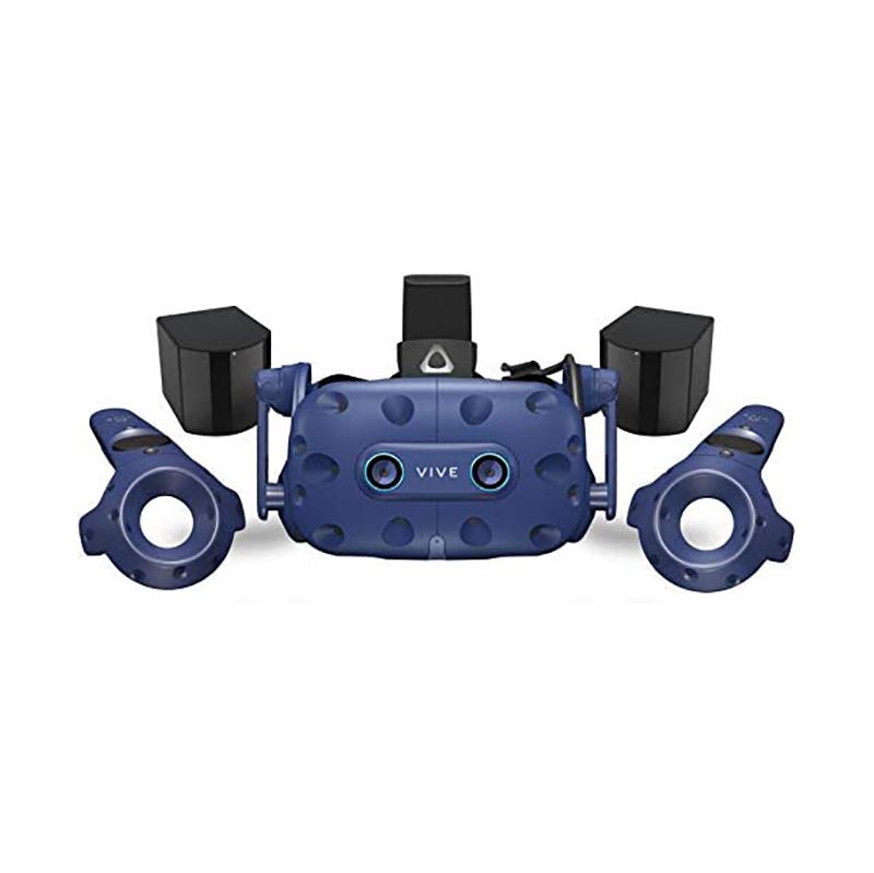 HTC Vive Pro Eye Kit