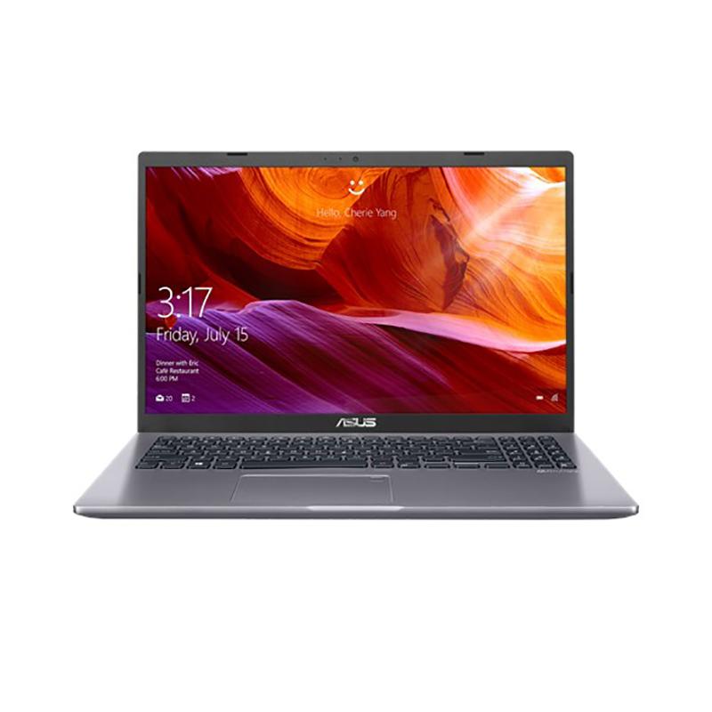 Asus VivoBook 15.6in FHD i5-1035G1 512GB SSD 8GB RAM W10P Laptop (X509JA-EJ159R)