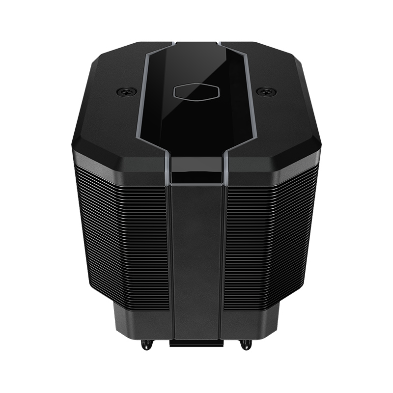 Coolermaster MasterAir MA620M ARGB CPU Cooler