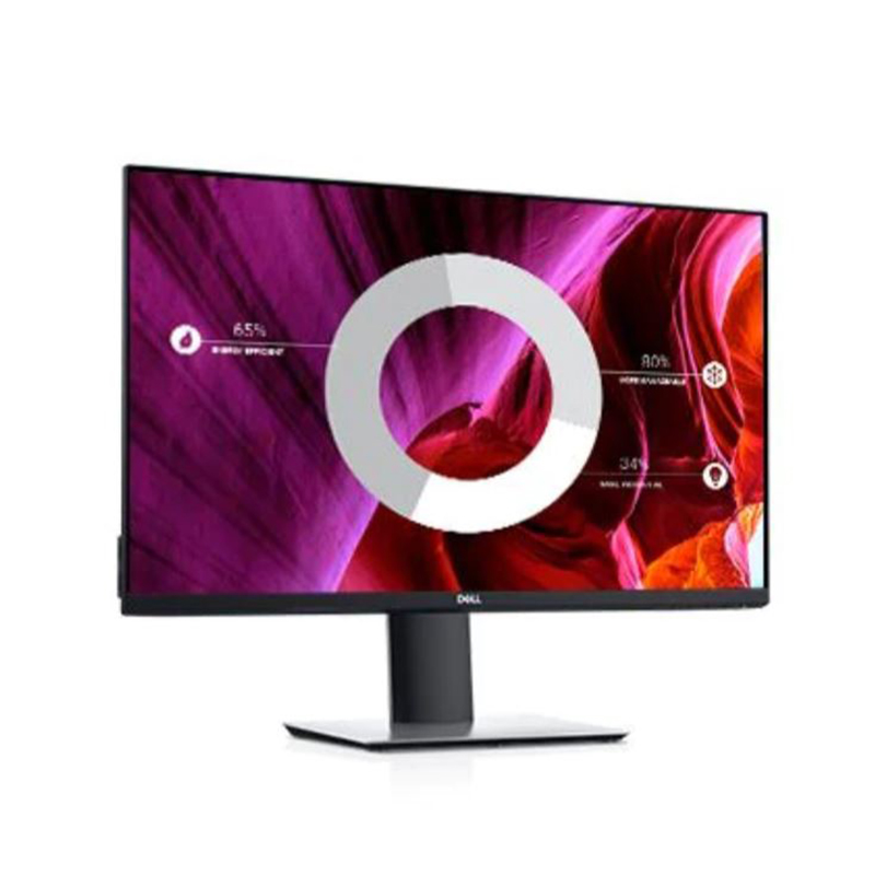 Dell 27in FHD IPS USB-C Business Monitor (P2719HC)