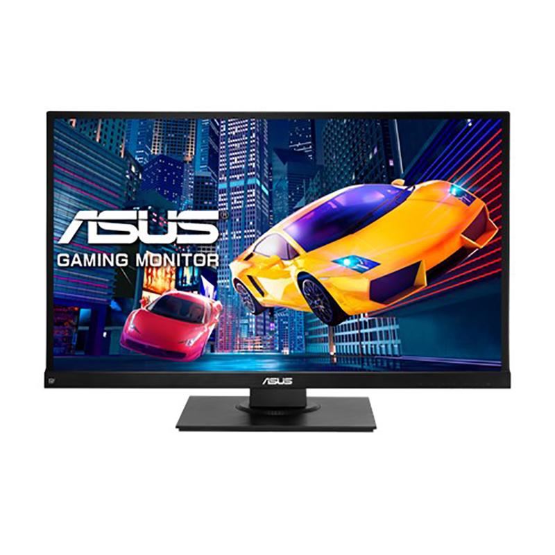 Asus 27in FHD IPS 75Hz FreeSync Gaming Monitor (VP279QGL)