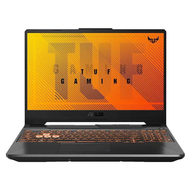 Asus Tuf 15 6in Fhd 144hz Ryzen 9 4900h Geforce Rtx 2060 512gb Ssd Gaming Laptop Fa506iv Al011t Umart Com Au