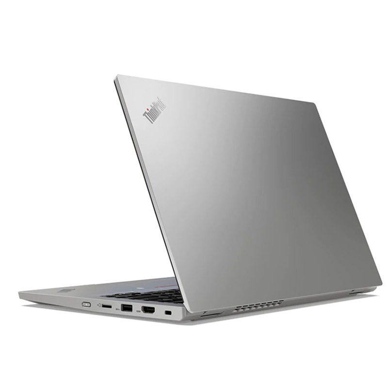 Lenovo Thinkpad L13 13.5in FHD IPS i5 10210 256GB SSD 8GB RAM W10P Laptop (20R3001PAU)