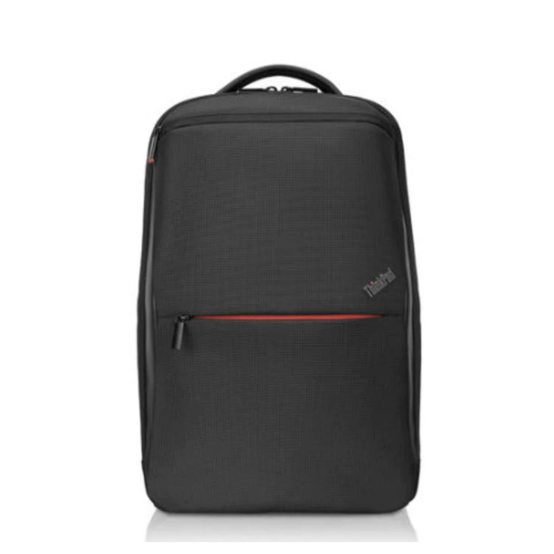 Lenovo ThinkPad 15.6in Professional Backpack