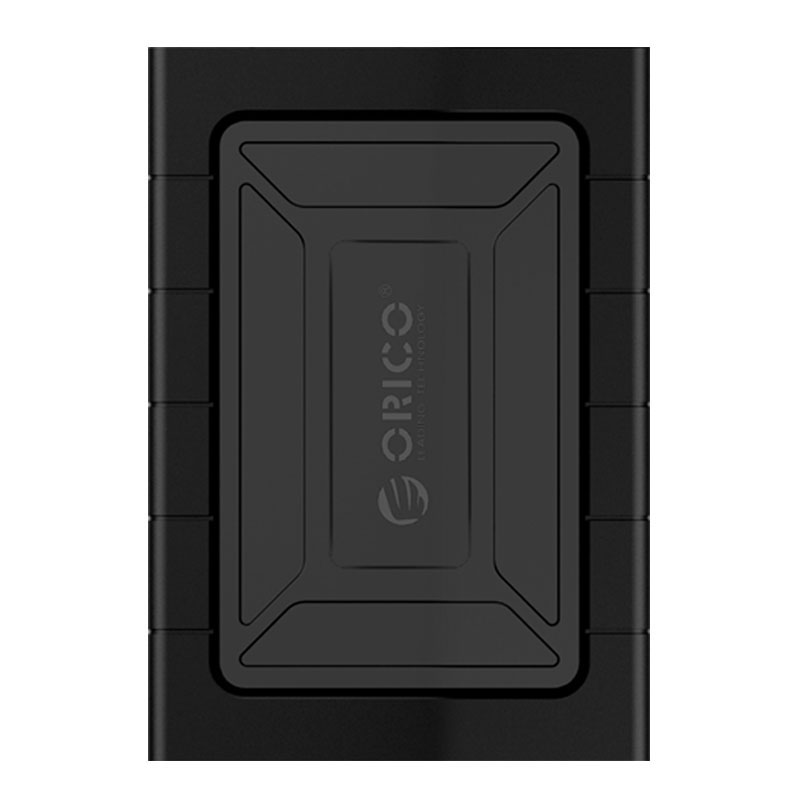 Orico 2.5in USB Type C Three Proofing HDD Enclosure