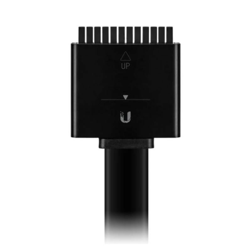 Ubiquiti UniFi SmartPower Cable 1.5M