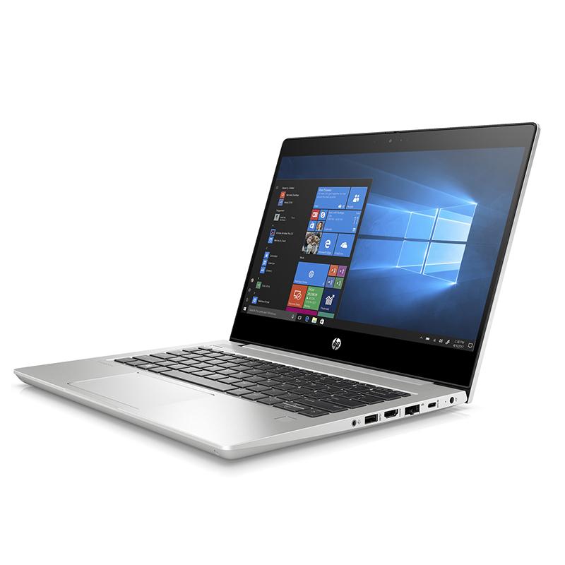 HP ProBook 430 G7 13.3in FHD i3 10110U 256GB SSD 8GB RAM W10H Laptop (9UQ46PA)