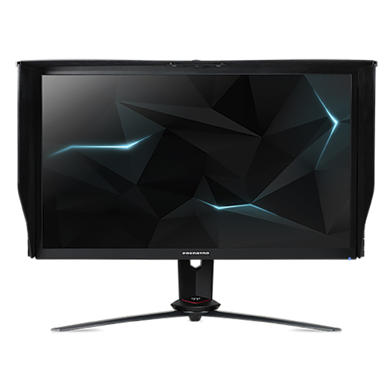 Acer Predator 24.5in FHD IPS 144Hz G-Sync Gaming Monitor (XB253QGP)