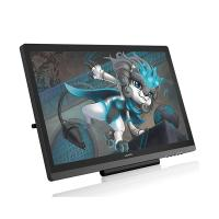 Huion Kamvas 20 Graphic Drawing Tablet