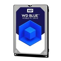 Western Digital 2TB 2.5in SATA 5400RPM Laptop Hard Drive