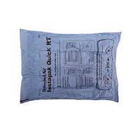 Sealed Air Instapak Bag No.10 Quick RT Expanding Foam - Single