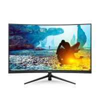 Philips 31.5in FHD VA 165Hz FreeSync Gaming Monitor (322M8CZ)