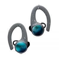 Plantronics BackBeat Fit 3100 Wireless Earbuds - Grey