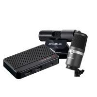 AVerMedia BO311 Streaming Kit