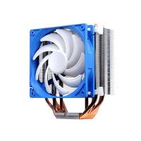 Silverstone AR03 140mm CPU Cooler