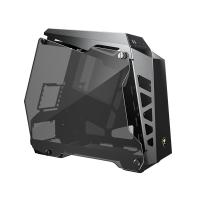 Cougar Conquer Essence TG Mini Tower mATX Case
