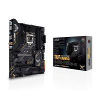 Asus TUF Gaming B460 Pro WiFi LGA 1200 ATX Motherboard